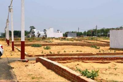105 Sq.ft Residential Plot for Sale in Bhondsi, Gurgaon