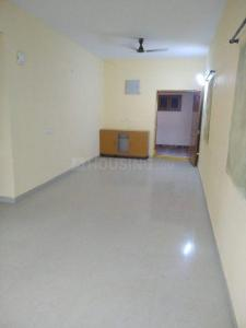Gallery Cover Image of 2100 Sq.ft 3 BHK Apartment for buy in Hitech City for 12000000