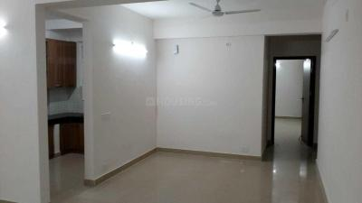 Gallery Cover Image of 1565 Sq.ft 3 BHK Apartment for rent in Sector 37D for 14500