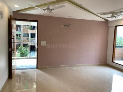Gallery Cover Image of 2250 Sq.ft 4 BHK Independent House for buy in Sector 23 Dwarka for 28500000