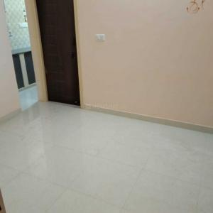 Gallery Cover Image of 500 Sq.ft 1 BHK Independent House for rent in Electronic City Phase II for 6000