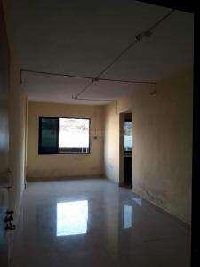 Gallery Cover Image of 350 Sq.ft 1 RK Apartment for buy in Ramapuram for 22500000
