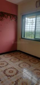 Gallery Cover Image of 482 Sq.ft 1 BHK Apartment for buy in Sanpada for 8500000