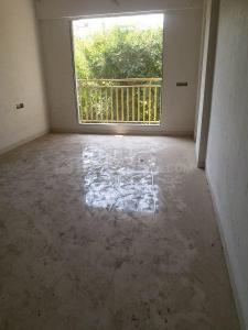 Gallery Cover Image of 720 Sq.ft 1 BHK Apartment for buy in Vasai West for 4000000