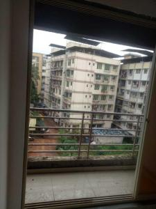 Gallery Cover Image of 890 Sq.ft 2 BHK Apartment for rent in Dombivli East for 8500