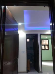 Gallery Cover Image of 465 Sq.ft 2 BHK Apartment for buy in Uttam Nagar for 2500000