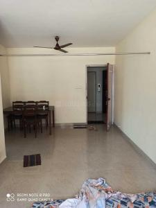 Gallery Cover Image of 710 Sq.ft 1 RK Apartment for rent in Reputed Priyadarshini CHS, Dadar West for 45000