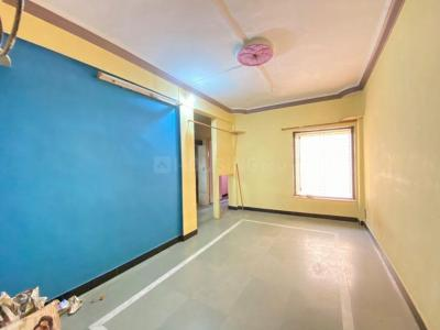 Gallery Cover Image of 500 Sq.ft 1 BHK Apartment for rent in Neha CHS, Dombivli West for 7500