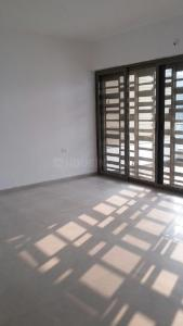 Gallery Cover Image of 3200 Sq.ft 3 BHK Apartment for rent in Baner for 30000