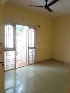 Gallery Cover Image of 1250 Sq.ft 2 BHK Apartment for rent in C V Raman Nagar for 17000
