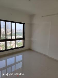 Gallery Cover Image of 1066 Sq.ft 2 BHK Apartment for buy in Regent Galaxy, Malad West for 13500000
