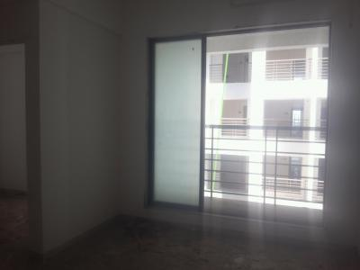 Gallery Cover Image of 400 Sq.ft 1 BHK Apartment for buy in Ghansoli for 4000000