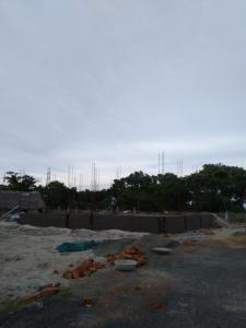 Gallery Cover Image of  Sq.ft Residential Plot for buy in Guduvancheri for 1647000
