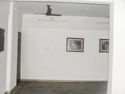 Gallery Cover Image of 725 Sq.ft 1 BHK Apartment for buy in Govandi for 17500000