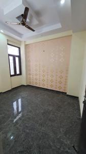 Gallery Cover Image of 595 Sq.ft 1 BHK Apartment for buy in Vertigo Homes, Noida Extension for 1420000
