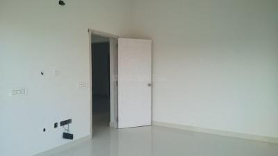 Gallery Cover Image of 1471 Sq.ft 2 BHK Apartment for buy in Hennur Main Road for 5973000