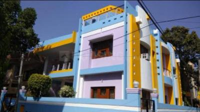 Gallery Cover Image of 3500 Sq.ft 4 BHK Independent House for buy in Nanda Nagar for 37500000