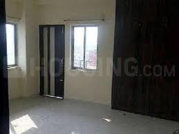 Bedroom Image of 1200 Sq.ft 2 BHK Apartment for rent in Chikkalasandra for 15000
