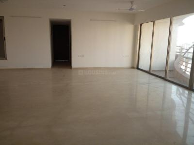 Gallery Cover Image of 1771 Sq.ft 3 BHK Apartment for rent in Lower Parel for 165000