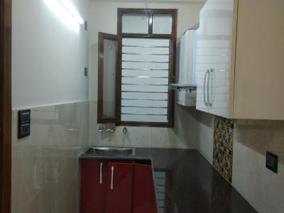 Gallery Cover Image of 560 Sq.ft 1 BHK Apartment for buy in Nyay Khand for 2409000