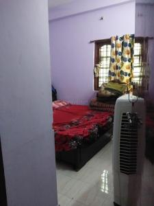 Gallery Cover Image of 600 Sq.ft 1 BHK Apartment for rent in Ameerpet for 12000