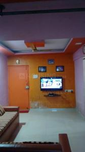 Gallery Cover Image of 750 Sq.ft 1 BHK Apartment for buy in Vikhroli East for 12500000