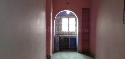 Gallery Cover Image of 385 Sq.ft 1 BHK Apartment for buy in Jadavpur for 1400000