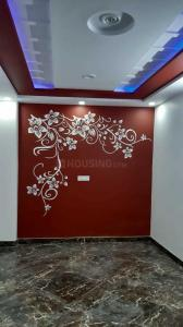 Gallery Cover Image of 1275 Sq.ft 3 BHK Independent Floor for buy in Uttam Nagar for 4751000