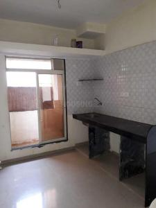 Gallery Cover Image of 800 Sq.ft 2 BHK Apartment for rent in Dewberry Residency, Nalasopara West for 8500