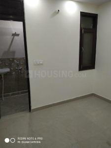 Gallery Cover Image of 450 Sq.ft 1 BHK Independent Floor for buy in New Ashok Nagar for 1600000