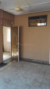 Gallery Cover Image of 480 Sq.ft 1 BHK Apartment for rent in Borivali West for 18000