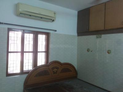Gallery Cover Image of 1291 Sq.ft 3 BHK Independent House for rent in Gota for 18000