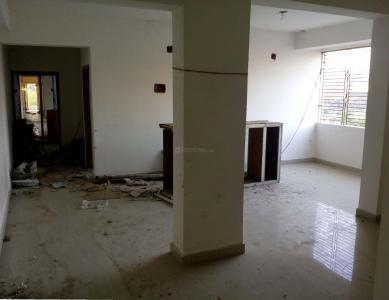 Gallery Cover Image of 505 Sq.ft 1 BHK Apartment for buy in Nayatoli for 2200000