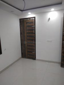 Gallery Cover Image of 900 Sq.ft 3 BHK Apartment for rent in Ganesh Nagar for 20000