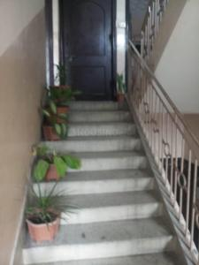 Gallery Cover Image of 1500 Sq.ft 3 BHK Apartment for rent in New Alipore for 30000
