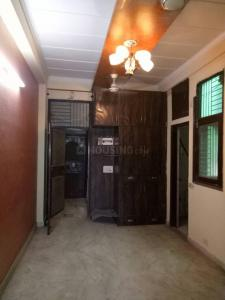 Gallery Cover Image of 1550 Sq.ft 3 BHK Apartment for rent in Shipra Suncity for 15000