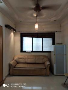 Gallery Cover Image of 2262 Sq.ft 3 BHK Independent House for buy in Kharghar for 13800000