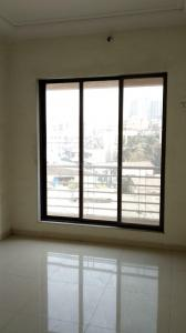 Gallery Cover Image of 665 Sq.ft 1 BHK Apartment for buy in Tirupati Kasturi Vandana, Bhayandar East for 4995000
