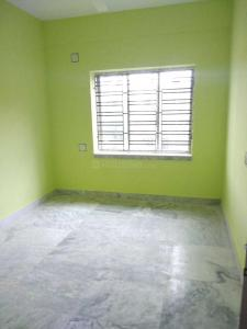 Gallery Cover Image of 950 Sq.ft 2 BHK Apartment for rent in Keshtopur for 9000