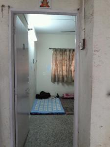 Gallery Cover Image of 600 Sq.ft 1 BHK Apartment for rent in Uma Apartment, Anand Nagar for 13000
