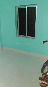 Gallery Cover Image of 421 Sq.ft 1 BHK Apartment for rent in Keshtopur for 4500