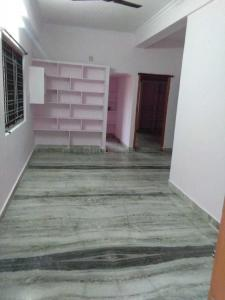Gallery Cover Image of 980 Sq.ft 2 BHK Apartment for rent in Shaikpet for 12500
