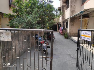 Gallery Cover Image of 250 Sq.ft 1 BHK Independent House for buy in Ambernath East for 1200000