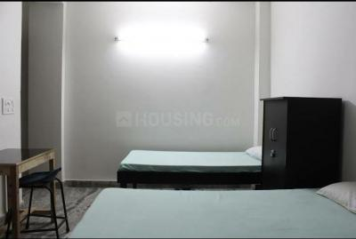 Bedroom Image of 5 Star PG in Govindpuri