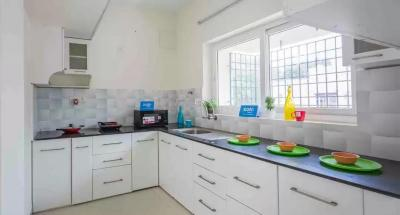 Kitchen Image of PG 4931425 Egmore in Egmore