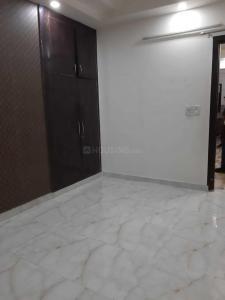 Bedroom Image of Shalini House in Vasundhara