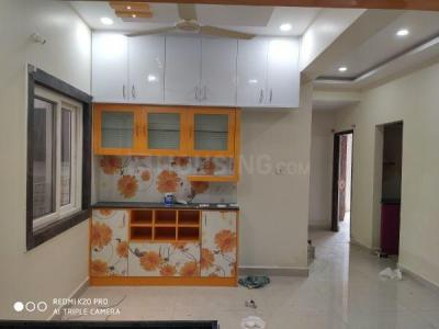 Gallery Cover Image of 1800 Sq.ft 3 BHK Apartment for rent in Kondapur for 30000