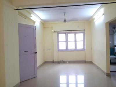 Gallery Cover Image of 600 Sq.ft 2 BHK Apartment for rent in Chembur for 28000