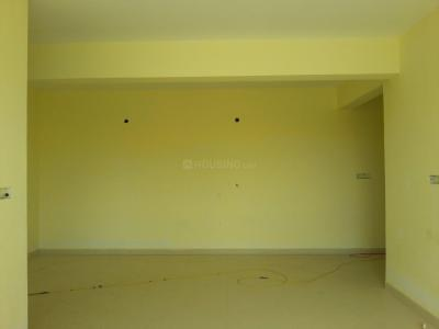 Gallery Cover Image of 1162 Sq.ft 2 BHK Apartment for buy in HSR Layout for 5926200