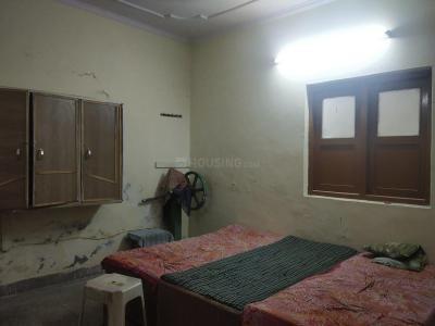 Bedroom Image of K.s PG in Laxmi Nagar